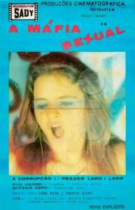 A Mafia Sexual (1986) (Brazil) [Download]