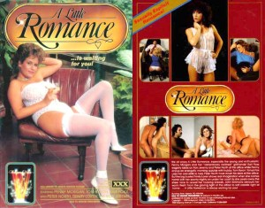 A Hot Romance (1986) (USA) [High Quality] [Download]