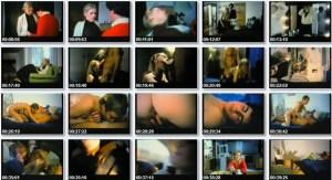 Bocca vogliosa (Labbra bagnate) (1981) (Very Rare) (ITA) [Download]