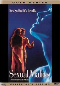 Sexual Malice (1994) (USA) (Softcore) [Download]