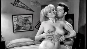 College Girls (1968) aka College Girls Confidential (Softcore) [Download]