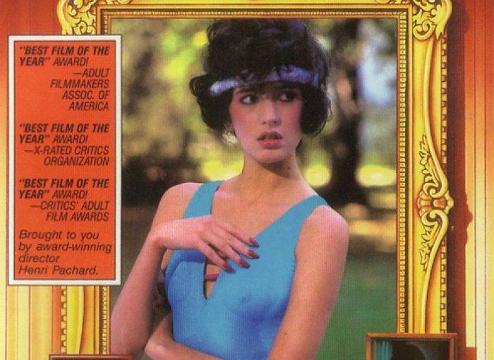 Ta**o American Style 1 (1985) [DVD5] [HQ] [Watch & Download]
