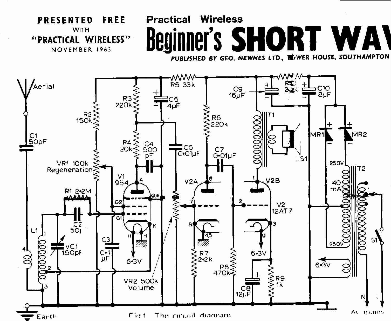 hight resolution of antique radio wiring diagram wiring diagrams wni antique radio wiring diagrams antique radio wiring diagram