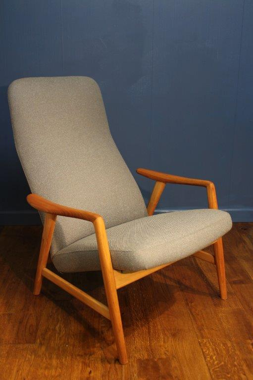 dux sofa uk muji wide arm review folke ohlsson for 60s swedish armchairs - vintage retro