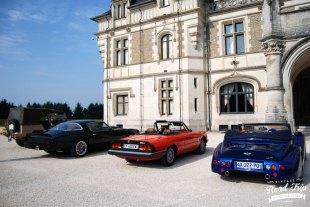rallye retromobiles (11)