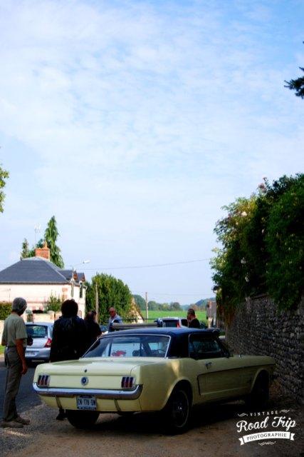 rallye retromobiles (6)