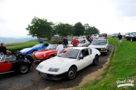 rallye retromobiles (60)