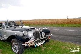 rallye retromobiles (62)