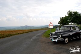 rallye retromobiles (65)