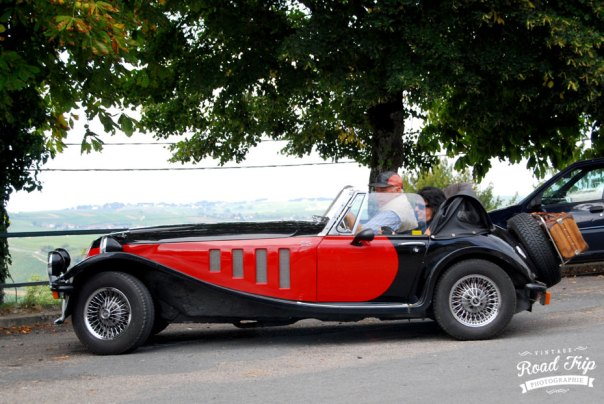 rallye retromobiles (67)