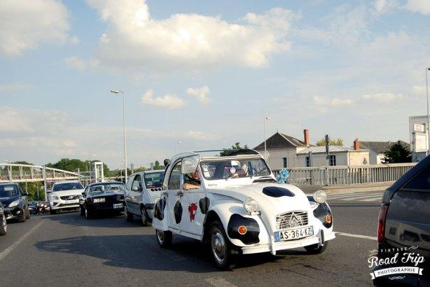 rallye retromobiles (80)