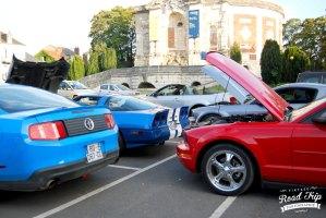 rallye retromobiles (83)