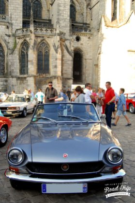 rallyecathedrales (33)