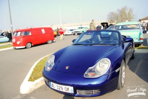 rencard_bourges (49)