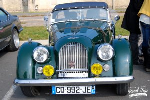 rencard_bourges (73)