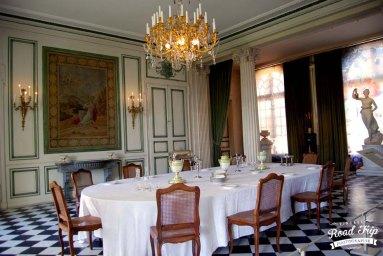 chateauvalencay (12)