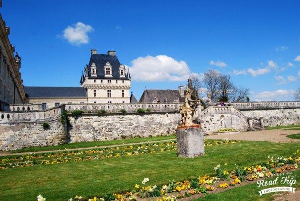 chateauvalencay (19)
