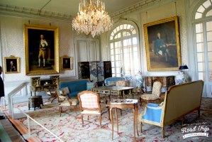 chateauvalencay (5)