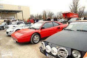 voitures_motos_ventoux (36)