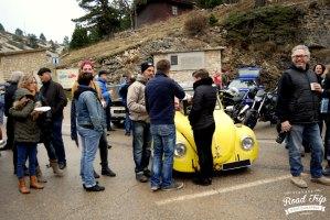 voitures_motos_ventoux (48)