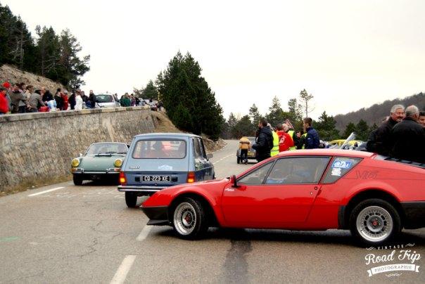 voitures_motos_ventoux (58)