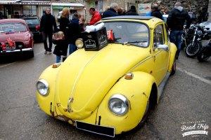 voitures_motos_ventoux (61)