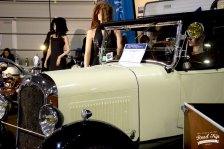 avignonmotorsfestival (134)