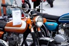 avignonmotorsfestival (158)