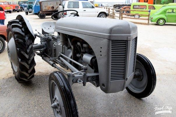 avignonmotorsfestival (166)