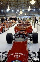 avignonmotorsfestival (63)