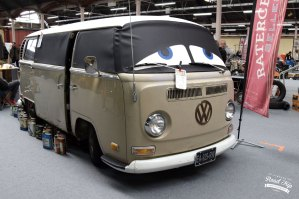 Bourse d'échange Volkswagen Valence 2020