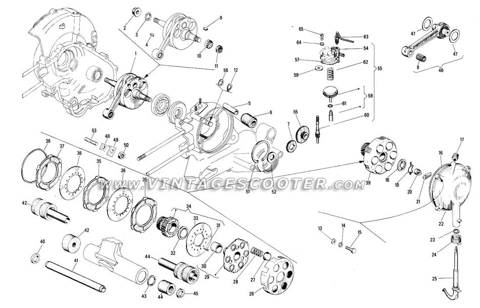 Yanmar Yse 8 12 Repair Service Workshop Manuals. Diagram