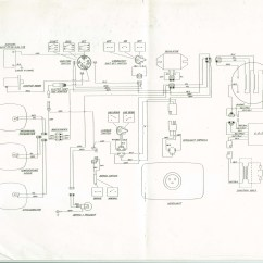 Cat 5a Wiring Diagram Carrier 30hxc Chiller 1969 Arctic | Library