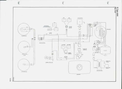 small resolution of kawasaki atv 650 wiring diagram