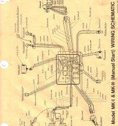 sno way wiring diagram sno get free image about wiring snow way plow harness western cable [ 1419 x 1975 Pixel ]