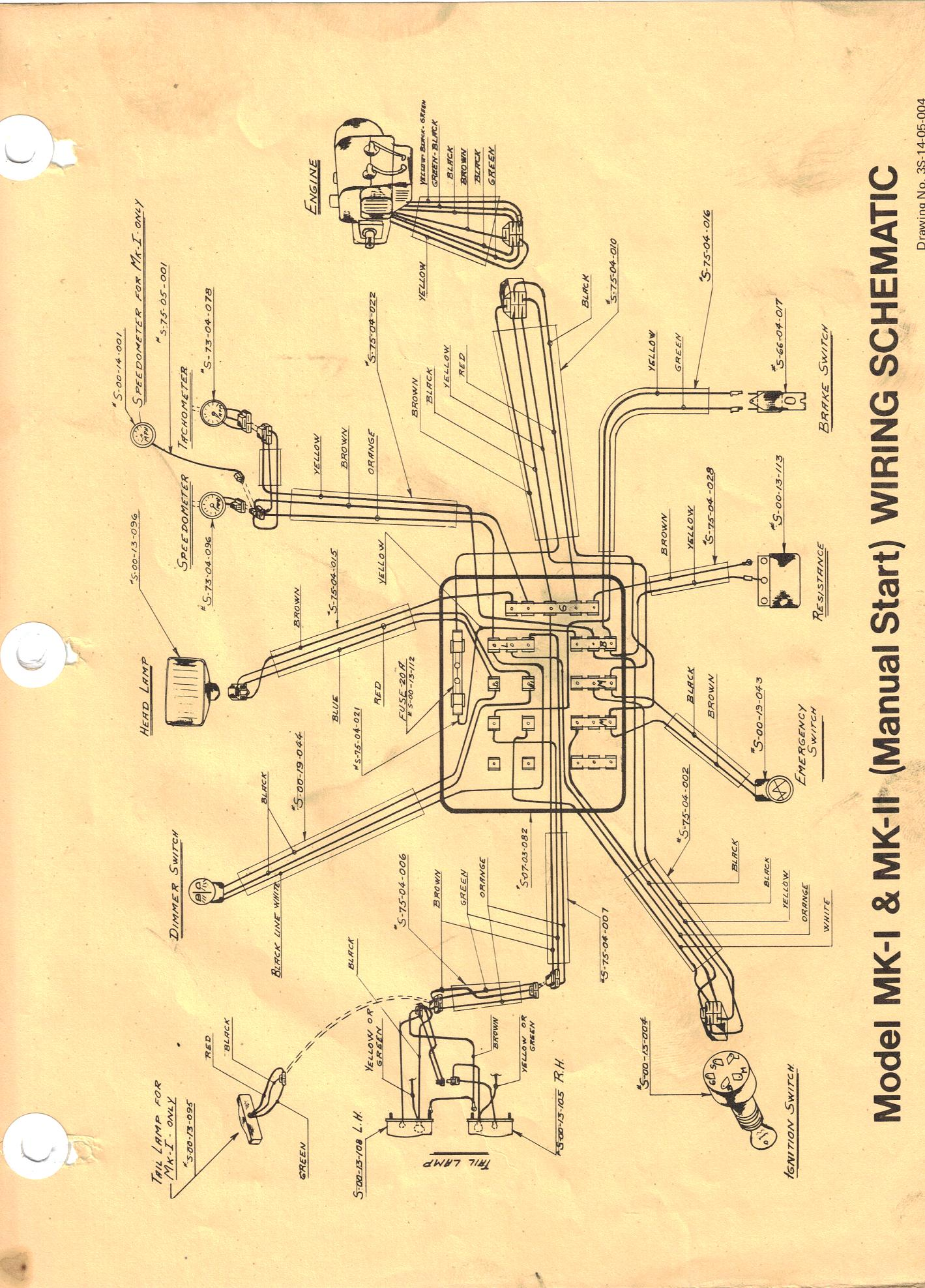 sno way plow wiring diagram trailer hitch get free image about