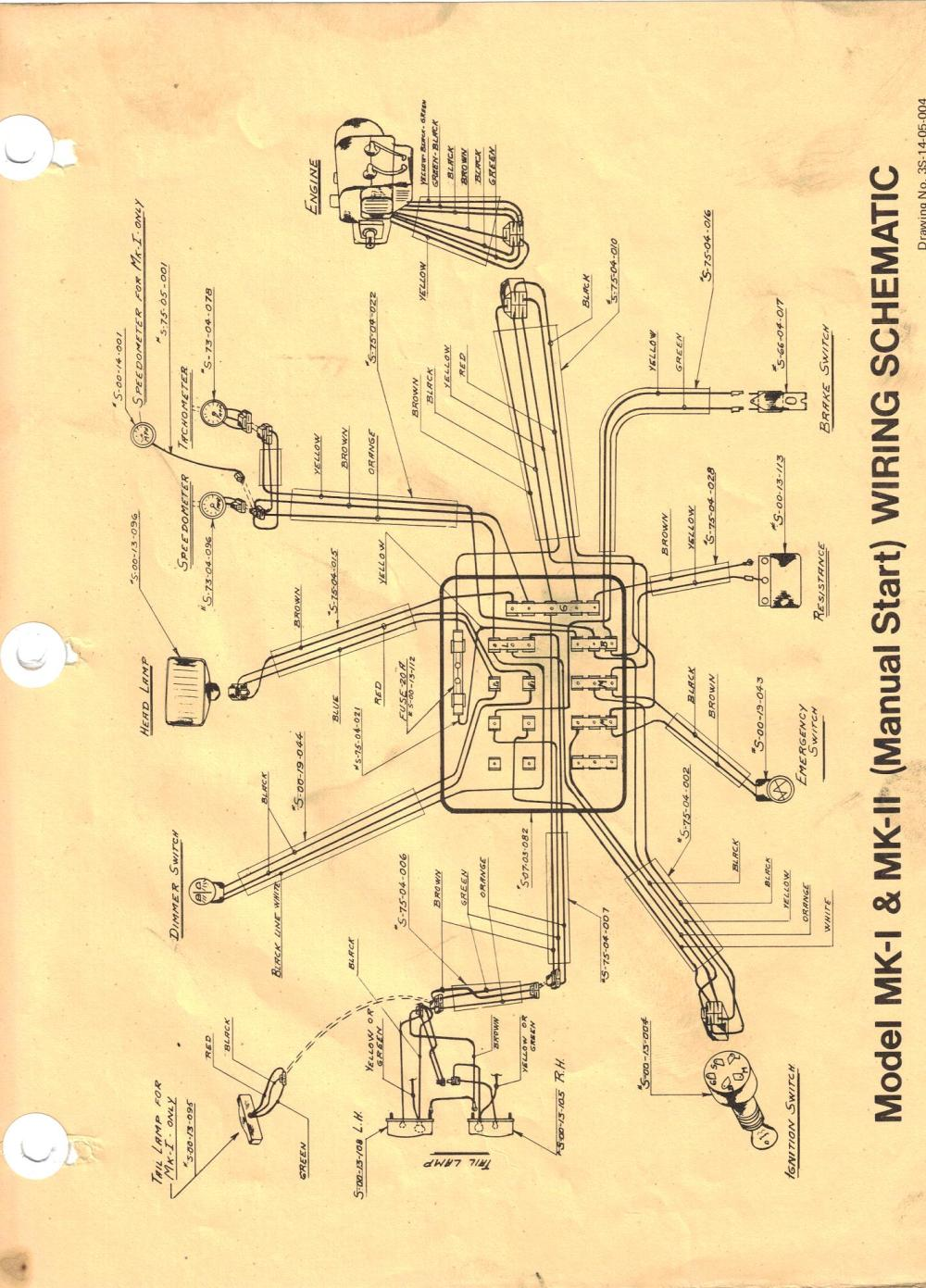 medium resolution of sno way wiring diagram sno get free image about wiring snow way plow harness western cable