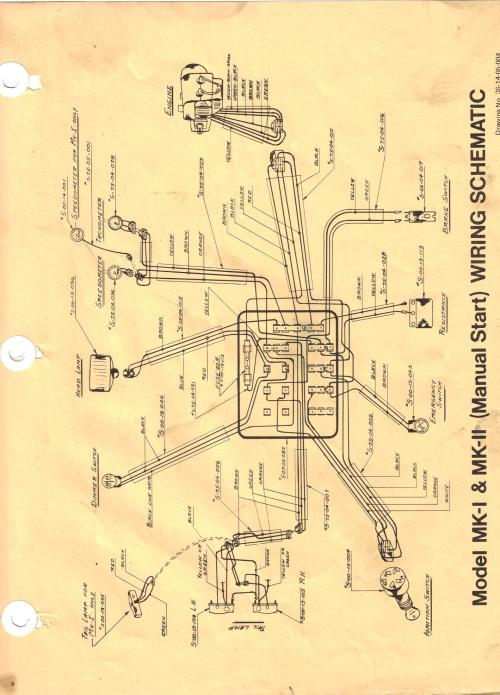 small resolution of sno way wiring diagram sno get free image about wiring snow way plow harness western cable