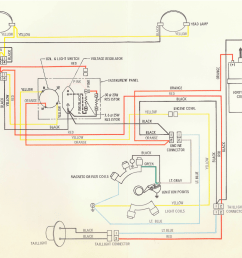 johnson wiring diagram 71 wiring diagram centre evinrude johnson outboard wiring diagrams mastertech marinejohnson wiring diagram [ 1762 x 1265 Pixel ]