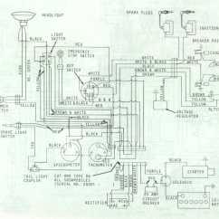 John Deere 2750 Alternator Wiring Diagram 3 Way Switch Power At 4440 Great Installation Of Jd Todays Rh 4 1 10 1813weddingbarn Com 4430 For Ac