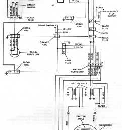 1981 kawasaki wiring diagram kawasaki1981 ltd electric start 1981 ltd manual start 1982 interceptor [ 1632 x 2505 Pixel ]