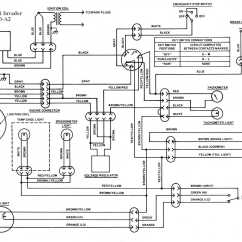 1995 Kawasaki Bayou 300 Wiring Diagram Single Phase Water Pump Motor