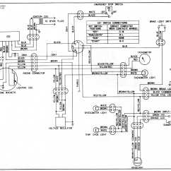 Hitch Wiring Diagram 1978 Porsche 924 Kz Trailer Free Engine Image For User Manual