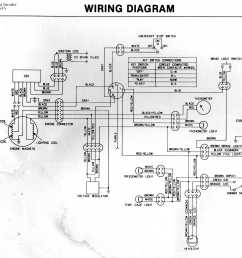 arctic cat jet ski wiring diagrams wiring diagrams img arctic cat 300 wiring diagram arctic cat jet ski wiring diagrams [ 2533 x 2223 Pixel ]