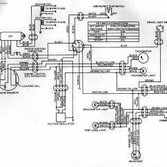 2006 Kawasaki Mule 3010 Wiring Diagram Apexi Turbo Timer For 4010 Parts