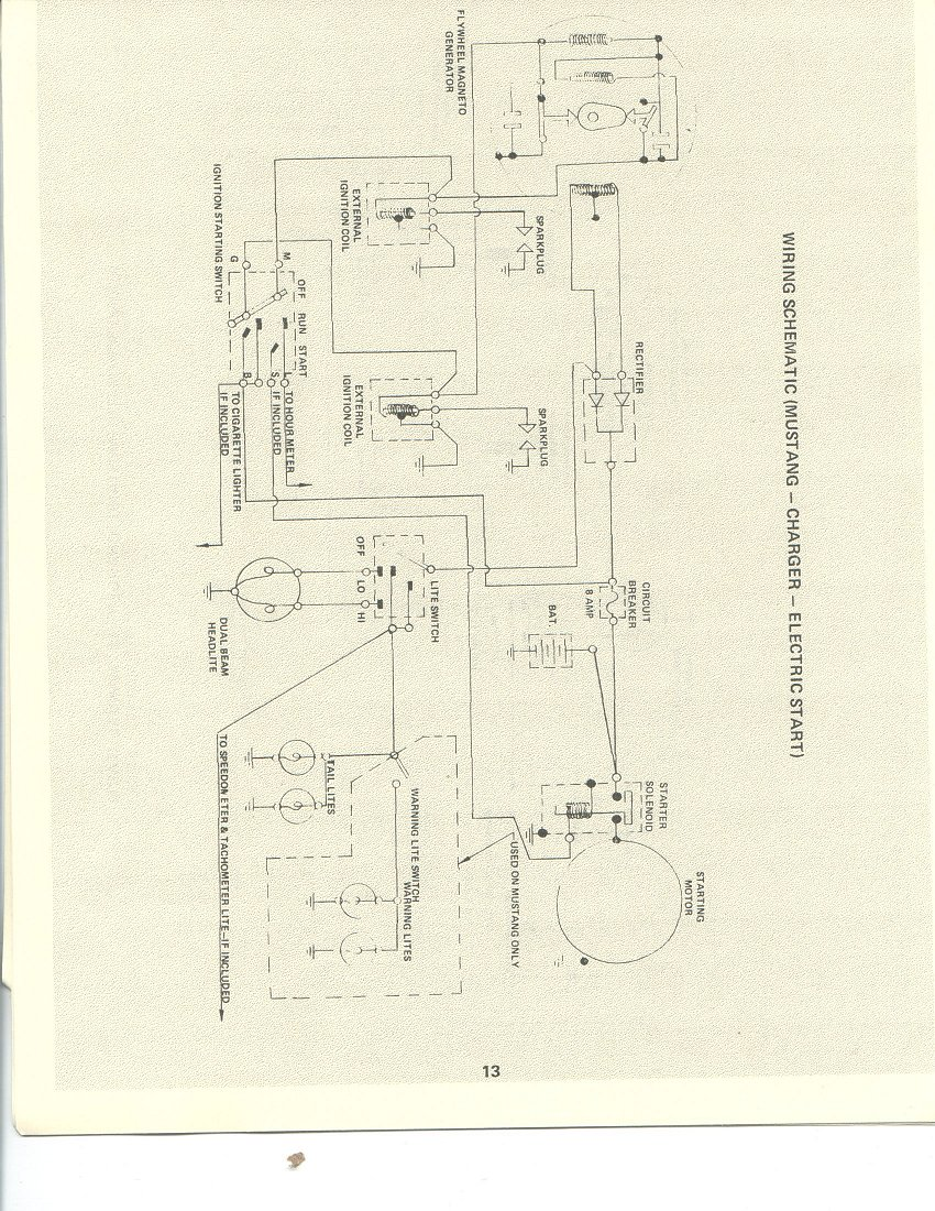 medium resolution of 1991 polaris wiring diagram wiring diagrams wni 1991 polaris wiring diagram