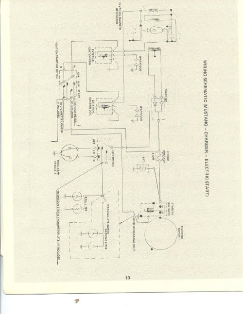 small resolution of 1991 polaris wiring diagram wiring diagrams wni 1991 polaris wiring diagram
