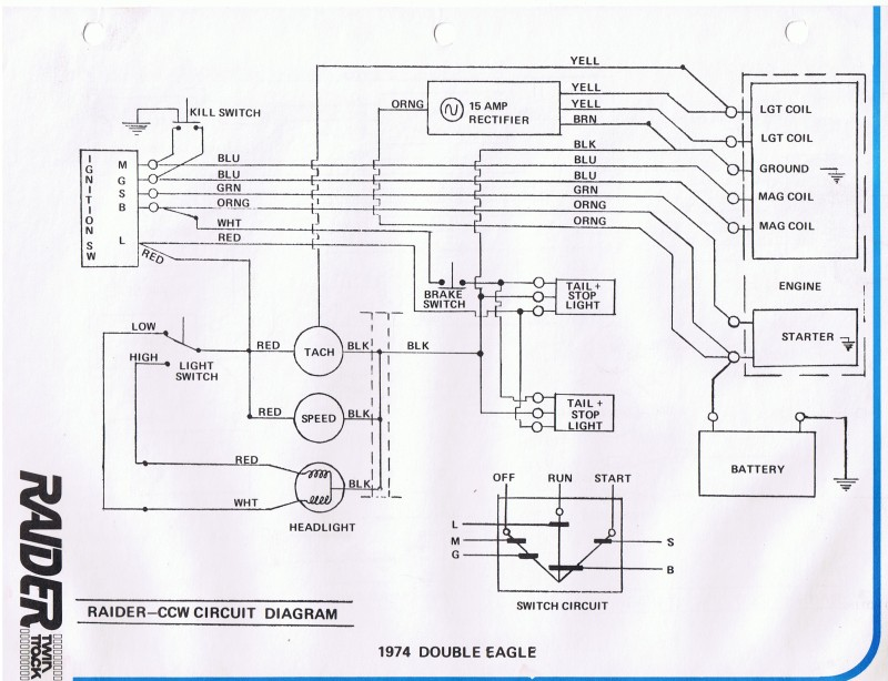 collection fiero wiring diagram pictures diagrams