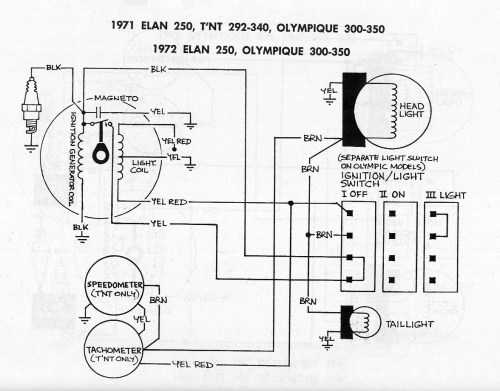small resolution of 1989 sea doo wiring diagram free download starting  know about alfa romeo wiring