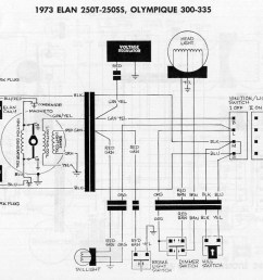 ski doo wiring diagram for 2004 tundra wiring diagram article 1999 ski doo wiring diagram [ 1057 x 868 Pixel ]